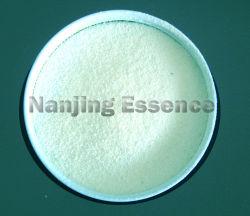 Regolatore di crescita della mutanda di Paclobutrazol 95%Tc