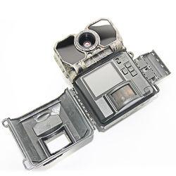 2020 Hotsales Modelo HD de la foto y video juego inalámbrico de la cámara de 4G LTE de laCámara de caza