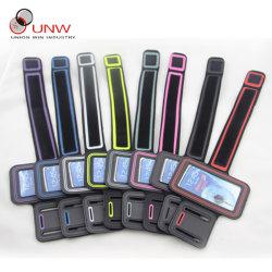Telefono cellulare per Samsung9300, custodia (UNW-SS9300)