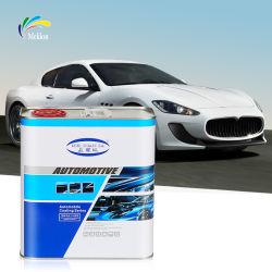 L'automobile di ceramica competitiva di prezzi 2K del fornitore cinese Refinish il rivestimento dell'automobile