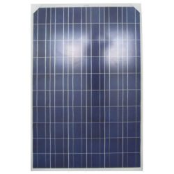 Solar Power Systemのための大きいSale 230wp Poly Solar Panels Use