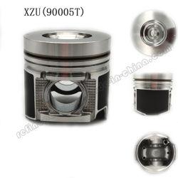 Rampe de refroidissement d'huile piston Auto Parts pour XZU 13216-E0010