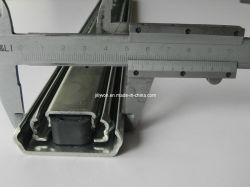 "Curseur de tiroir (FX3053-10"")"