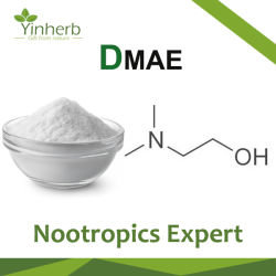 Оптовые поставки высококачественных 99% Dmae Dimethylethanolamine порошок