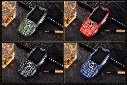 Viqee 전화 OEM/ODM CDMA 전화 셀룰라 전화 이동 전화
