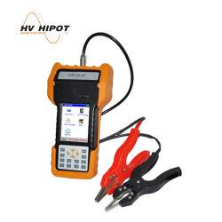 GDBT-8610d'un testeur de conductance de la batterie de stockage
