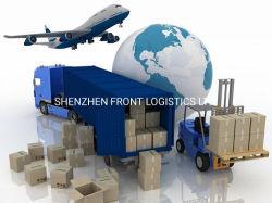 خدمات سريعة سريعة سريعة من كوانغ تشو / شنتشن إلى الشرق الأوسط وأفريقيا.
