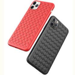 جمليّة [سوبليكل] [ويف] [فون كيتس] متوافقة مع [إيفون] حقيبة ، 6 اللون، الغلاف الخلفي للخلية، علبة الهاتف المحمول، iPhone12/13/Xiaomi/Huawei/Oppo/Samsung/Infinix