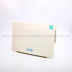 Router Gpon ONU di Huawei HS8546V WiFi con 4ge 1pots 2USB 2.4G 5g WiFi