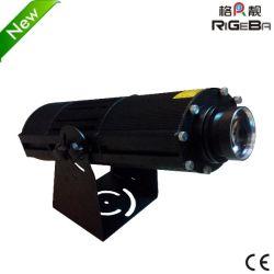 LED haute puissance 100 W Gobo Lumière de projection