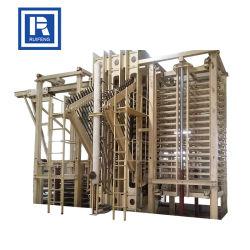 50000aglomerado cbm/máquina de hacer de la Junta de partículas para la fabricación de muebles