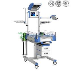 Ysbn-200 het medische Verwarmingstoestel Bij pasgeborenen van de Zuigeling van de Baby van het Ziekenhuis Pasgeboren Stralende