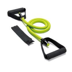 1 Fitness Shape com porta de expansão torácica Anchor