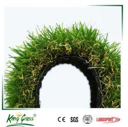 Водонепроницаемый искусственного происхождения травы коврики искусственном газоне для проведения свадеб оформление