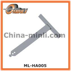 롤링 셔터 도어 스프링(ML-HA005)