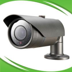 Commerce de gros 1.3MP étanche caméra HD de vidéosurveillance