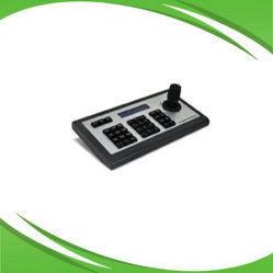 Het Japan-originele 4D Toetsenbord van het Controlemechanisme van de Bedieningshendel PTZ