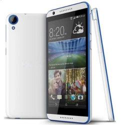 Original de moda renovado desejo de telefone 820 DUPLO SIM Telefone Celular