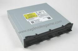 Lecteur de DVD DVD Blu-ray ROM Liteon DG-6M1S MODÈLE DG-6M1S pour xBox un