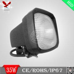 35W/ 55W высокой интенсивности света (HCW Woirk-H3537)