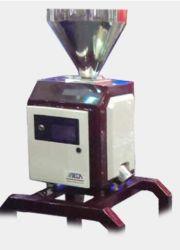 金属の分離器プラスチックのための金属の分離