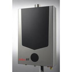 Baixa Pressão da Água 10L/12L Tipo de combustão do aquecedor de água a gás instantânea