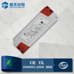 Ce conforme 42W Transformateur 1050mA modulable par LED