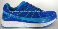 Sport atletici dei pattini pareggianti degli uomini chiari di comodità che eseguono calzature (051)