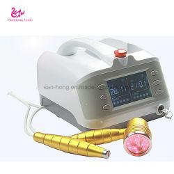 Unità a basso livello multifunzionale di terapia di trattamento del laser 810nm e 650nm (HY30-D)