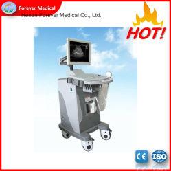 Usado para medicina humana rolante utilizado o color Doppler ultra-som YJ-U370T)
