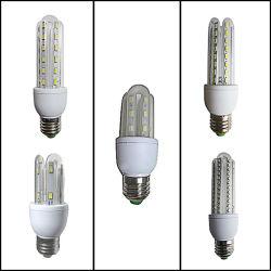 LED Energy Saver/مصباح توفير الطاقة