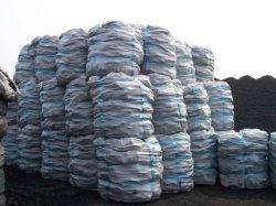 Exporter le coke de fonderie, faible teneur en cendres