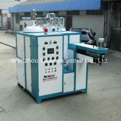 Junta de PU de baixa pressão máquina de Filtro