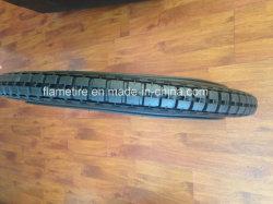 28X3 Rolbanden voor veteranen en vintage Motorfietsen