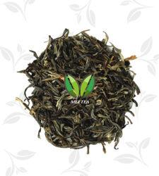 ヨーロッパのアメリカの市場のばねのMaojianのジャスミンの茶