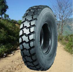 安い全販売価格中国トラックタイヤ 16 インチ 20 インチ 22.5 インチ 24.5 インチチューブまたはチューブレス TBR タイヤ