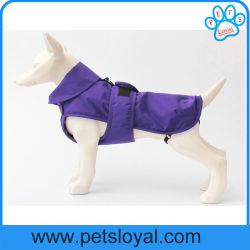 Amazon стандартным образом Пэт одежды собака куртка
