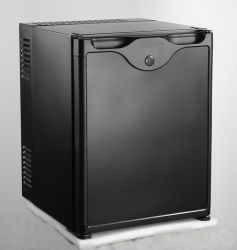 25Lアンモナル冷却の吸収のタイプ小型冷却装置