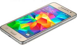 삼성 Galaxi Prime G530 Dual SIM Cell의 언락된 오리지널 전화