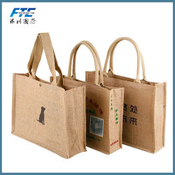 حقيبة تسوق رخيصة من مصنعي المعدات الأصلية (OEM) صديقة للبيئة