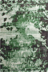 Arte Alfombras orientales alfombras alfombra alfombras de piso zona