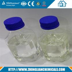 適用範囲が広いPUの泡の作成のためのポリマーPolyol