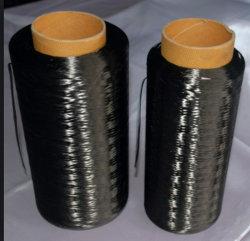 Le basalte Roving (9 ~ 15um) /Alkali-Resistant itinérant de basalte pour béton renforcé de fibres