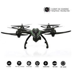 -5.8259506g g Fpv RC Quadcopter с 2,0 МП HD камеры в режиме реального времени и барометром Set High Function