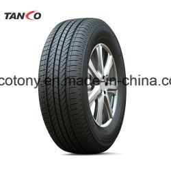 19인치 SUV 타이어 신개념 Bridgestone Quality Car Tire(255/50R19, 255/55R19)