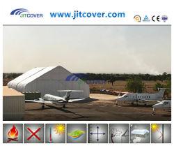 Preis Für Fabrik Prefab Gebäude / Tragbares Gebäude / Stoffgebäude (JIT-407025AH)