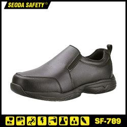 Управление исполнительный штат пробуксовки колес на безопасность работы обувь с резиновая подошва