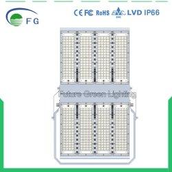 200W/240 Вт/400W/480 Вт для использования вне помещений светодиодные лампы проектора прожектор для замены Металлогалогенные лампы и галогенные лампы