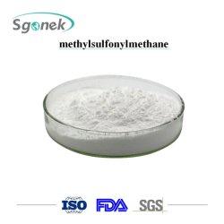 Prezzo api Methylsulfonylmethane di Methylsulfonylmethane della materia prima della polvere di CAS 67-71-0 Methylsulfonylmethane di alta qualità