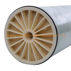 Het industriële Hoge Membraan van het Tarief van de Stroom 8040-Lp RO